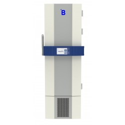 Congelatore per plasma F401 B-Medical-Systems