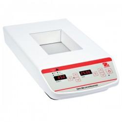 Bagno termostatico a secco per 2 blocchi HB2DG Ohaus
