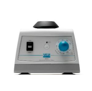 alta stabilità dellìagitatore a vinbrazione ZX3 Velp