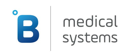 B Medical Systems